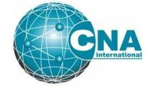 CNA International Video - Executive Search and Recruitment Franchise Video