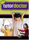 Tutor Doctor Franchise Video