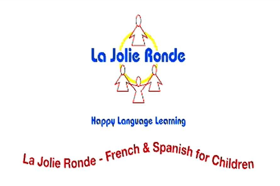 La Jolie Ronde Franchise Video