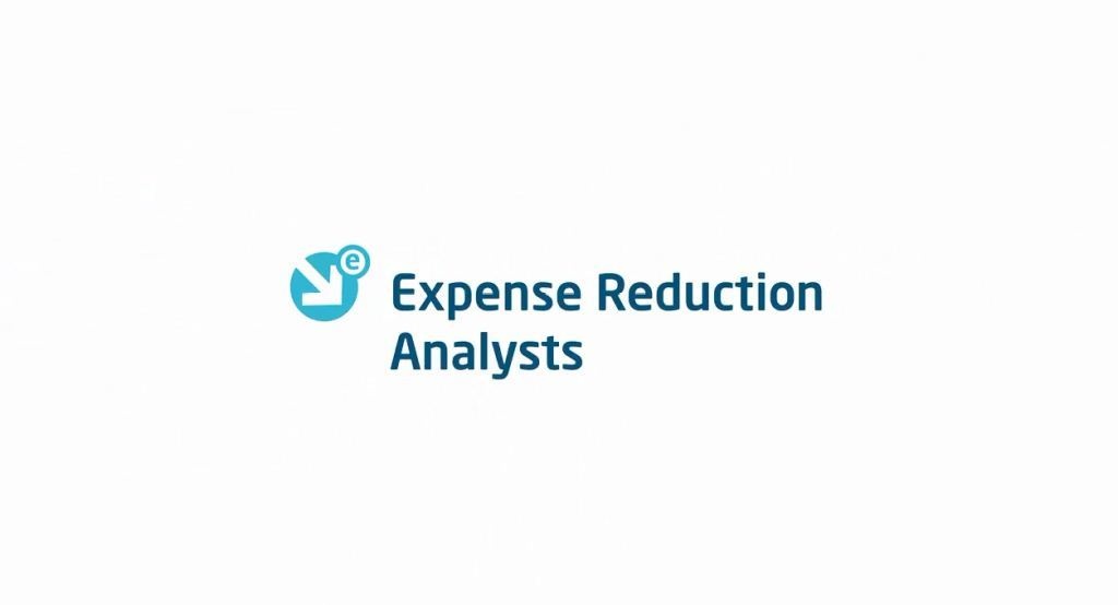 Expense Reduction Analysts Franchise Video
