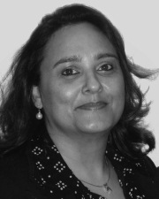 Expense Reduction Analysts - Debjani Duncan