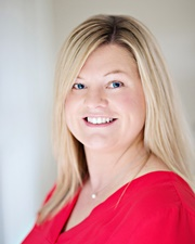 AIMS Accountant - Philippa Scobie