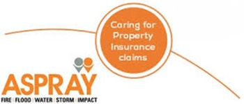 Aspray Business | Insurance Project Management Franchise