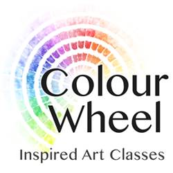 ColourWheel Artistry Business | Art Class Franchise