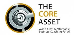 The Core Asset Coaching Franchise | Business Consultancy Opportunity
