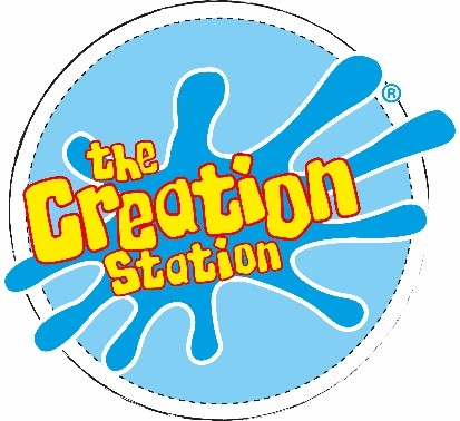 The Creation Station Resale - Crewe