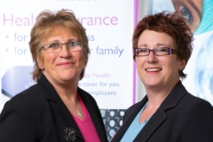 Women in Franchising, February 2015 | Jacqui Shaw, WPA