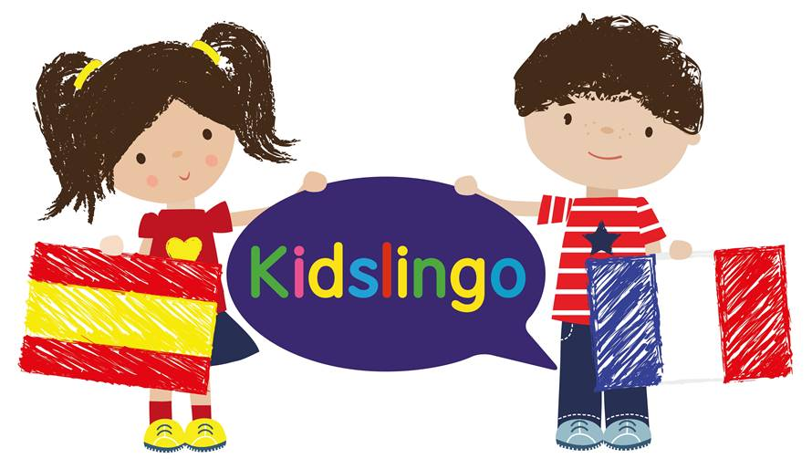 Kidslingo Business | Multi-Sensory Languages Franchise