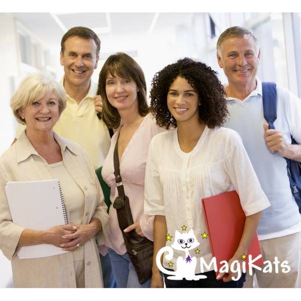 MagiKats Business | Childrens Education Franchise