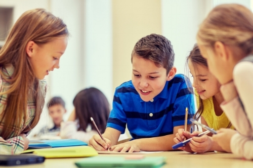 MagiKats Educational Franchise | Tutoring Business