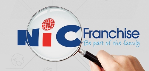 NIC Services | Franchise Discovery Days