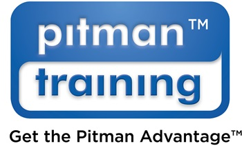 Pitman Training Business | Training Centre Franchise