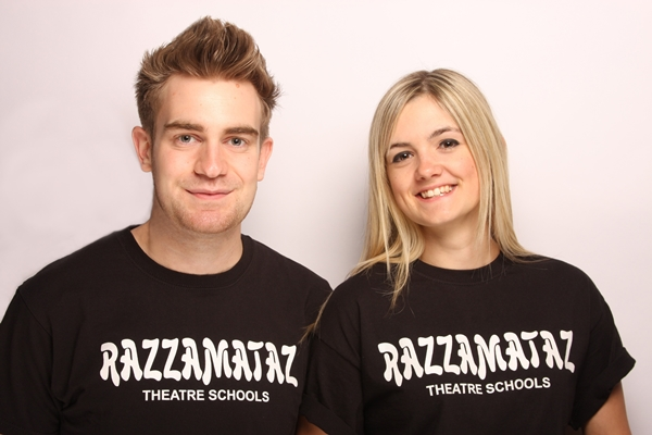 Razzamataz Theatre School | Franchise Resale