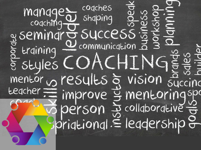 The Coaching Revolution Franchise | Business Consultancy Network