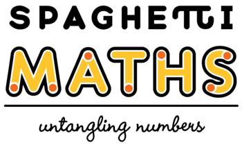 Spaghetti Maths Business | Primary School Maths Franchise