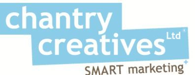 Chantry Creatives - franchisor services