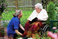 Care Franchises | Business opportunities within the Care Sector