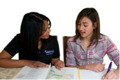Tutor Doctors Franchise