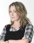 Interview with Sarah Beeny star of Channel 4 Property Ladder