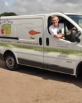 Multiple Franchises, Multiple profits with Riverford Organic