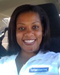 Janice M. Williams Is A Tutor Doctor Franchisee