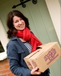 Introducing Helen Murray from Raring2go!