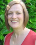 Introducing Karen Morgan from MAD Academy Epsom & Leatherhead