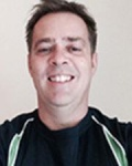 Introducing Peter Grimley from Premier Sport Bognor Regis
