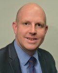 Matt Trapnell Has Found a Second Career with Healthcare Practice
