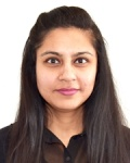 Gulshan Uddin started her AIMS Accountants business in May 2016