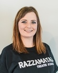 New Razzamataz Theatre Schools in London and the North East set to open