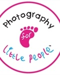Ask The Experts - Photography for Little People