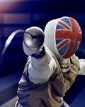Premier Partners With British Fencing