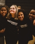 Finding a Place in the World Through Performing Arts with Razzamataz Theatre Schools