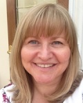 Melanie Hillier is a My Best Friend Franchisee Based in the South Cotswolds