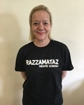Razzamataz Franchise Expands With New Recruits