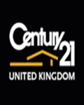 Mark Pesci Runs CENTURY 21 in Golders Green and in Islington