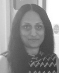 Sharan Dhaliwal Moved From The NHS To Caremark