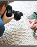 Photography for Little People's Youngest Franchisee isn't Stopping at One Area