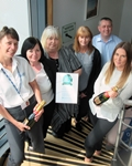 Caremark Homecare.co.uk Awards