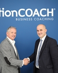 ActionCOACH joins forces with the Northern Powerhouse