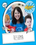 From Finance To 5* Family Time With Reshma From The Creation Station Eastbourne