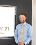 Century 21 UK Franchise Office Acquires Multi-Branch Estate Agent