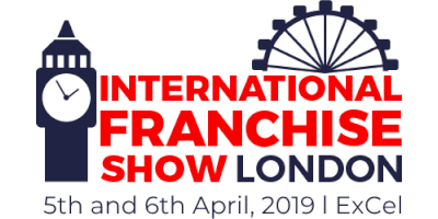International Franchise Show 2019
