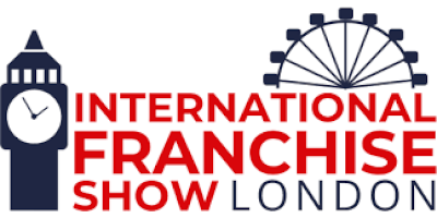 International Franchise Show 2020