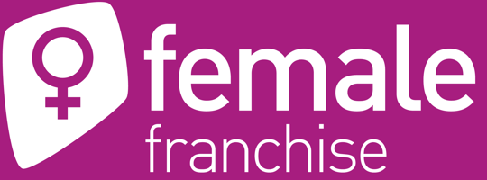 FemaleFranchise