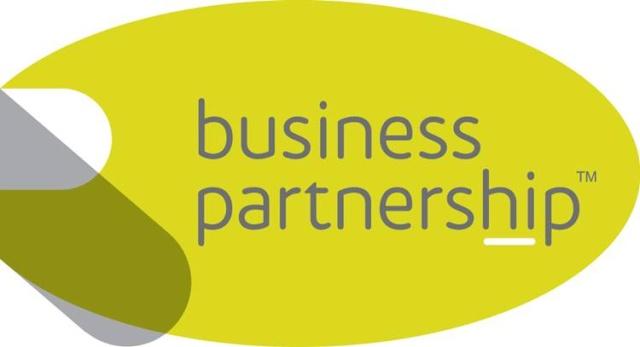 how to close a partnership business
