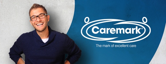 Caremark Business - Personal Care and Support Franchise