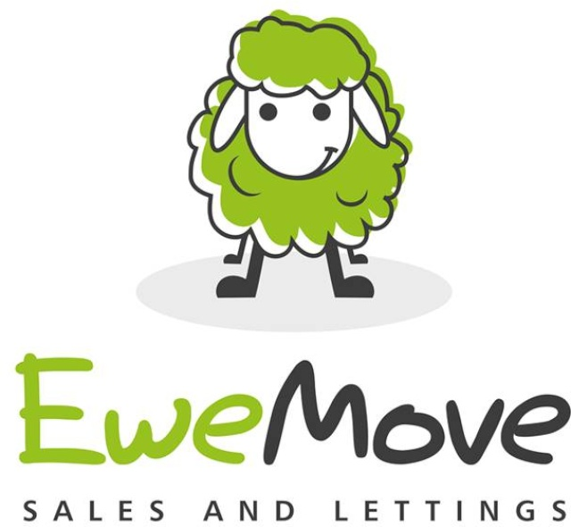 EweMove Franchise