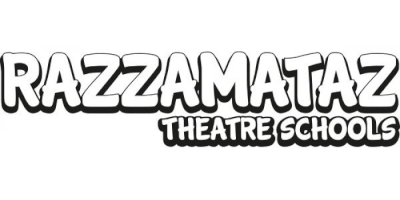 Razzamataz Early Years Theatre School
